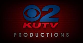 KUTV2Productions SplashImage 972x510