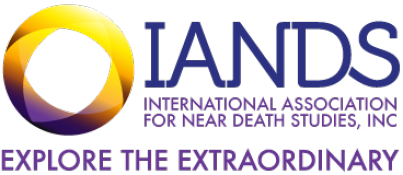 iands logo for web