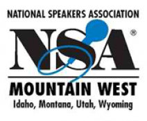 nsa mountainwest chapter showcase