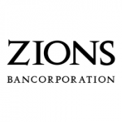 zion bank corporation square